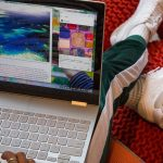 Chromebook now offers parental control feature