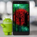 Beware of 'man on disk': the new way to hack an Android