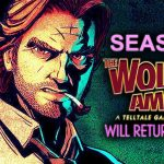 The Wolf Among Us 2 aimed to be a failure