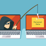 How to protect personal data on the Internet