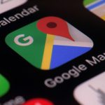 Google Maps is updated and features speed limit and speed cameras