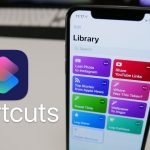 The 5 best workflows for Shortcuts in iOS 12