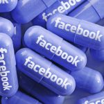 Facebook Addicts are equivalent to chemical dependents