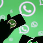 WhatsApp begins to limit the re-sending of messages to stop false news