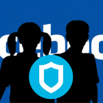 Facebook disables the Onavo VPN app, the data thief
