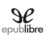 EPublibre: free ePub on your iPad