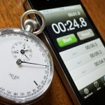 How to set the timer on your iPhone or iPad to control time well