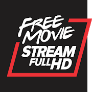 apps to download movies for free on pc