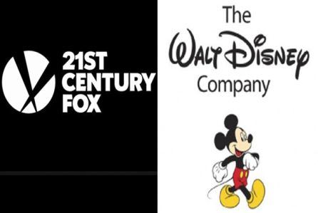 Disney completes acquisition of FOX