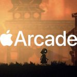 Apple Arcade is the new subscription service for paid games from the App Store