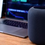 How to set up a new HomePod