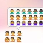 Google will add third gender option to Android emojis
