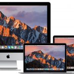 How to change the Administrator password in macOS Sierra