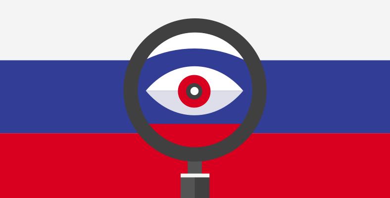 russia public control