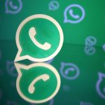 WhatsApp 'pirate' versions can cause your account to be blocked