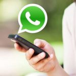 How to prevent WhatsApp from automatically downloading photos on Android
