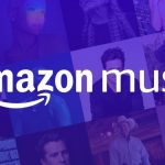 Free Amazon Music Service May Be Released Soon