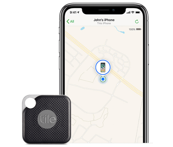 Apple will have unique application to replace Find My Phone and Find My Friends