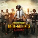 PUBG Mobile wins Prime and Prime Plus subscriptions on Android and iOS