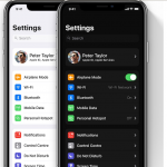 iOS 13 will have night mode and new interface to change volume
