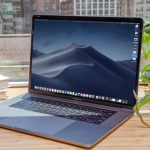 How to install third-party applications in macOS Mojave