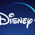Disney reveals first details of its streaming service, Disney +