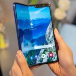 Samsung will personally investigate the Galaxy Fold with broken screens