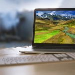 How to change the wallpaper or screensaver of your Mac