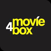 free movies online app windows 10
