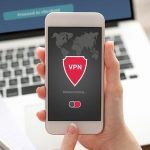 How to use a VPN on your iPhone or iPad