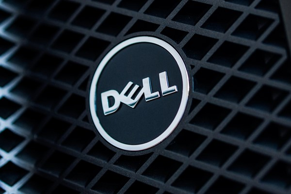 Dell Computers Have Serious Failure That Allows Remote Attacks