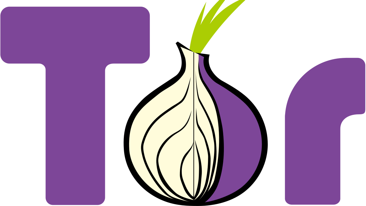 Use Tor to change IP