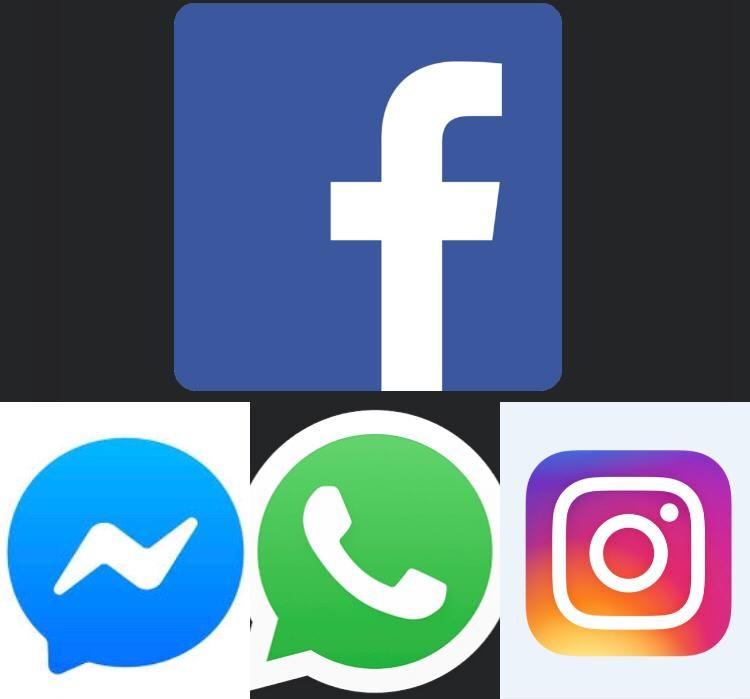 WhatsApp, Messenger and Instagram Integration