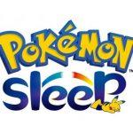 New Pokémon Sleep app promises to make your sleep more fun