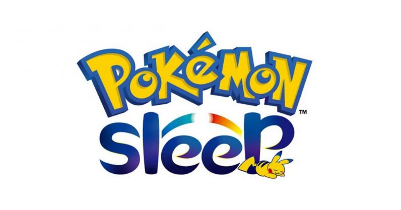 New Pokémon Sleep app promises to make your sleep more fun