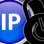 How to hide your IP address : browse privately