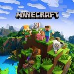 Minecraft original version can now be played in browsers