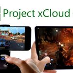 Project xCloud should bring streaming of the entire Xbox catalog