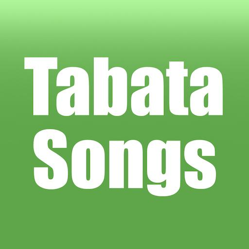 Tabata Songs App Tabata Workout Music amp Timer For PC
