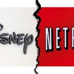 Netflix or Disney +? Who will win the battle of streaming?