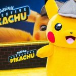 """See which creature was vetoed from """"Pikachu Detective"""""""