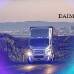 German company to begin tests with trucks without drivers on roads