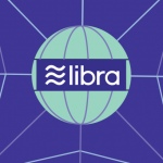 Facebook announces the criptomoeda Libra and great project for digital bills