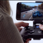 xCloud, the streaming of games from Microsoft, would be free for Xbox One