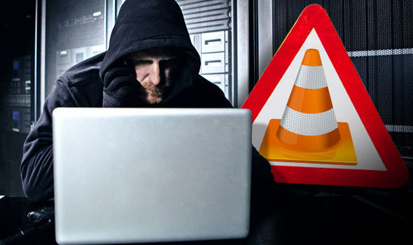 VLC Player has crash that lets hackers control user's PC