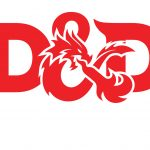 RPG that inspired 'Cave of the Dragon' wins game for mobile