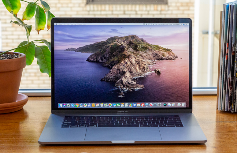 macOS Catalina: How to install public beta on your Mac