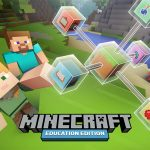Minecraft: Education Edition to receive new biodiversity package