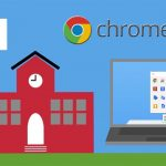 Chromebook App Hub is now live and can be used by students and teachers